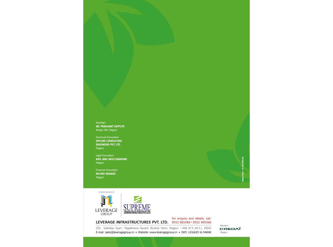 leverage-greens-phaseone-brochure_0000_Layer 11