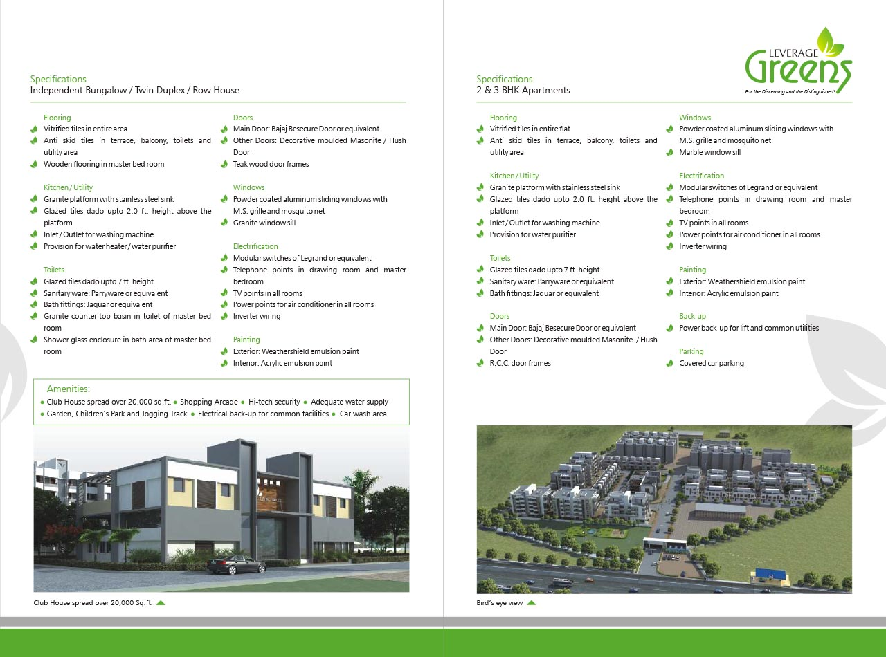 leverage-greens-phaseone-brochure_0001_Layer 10