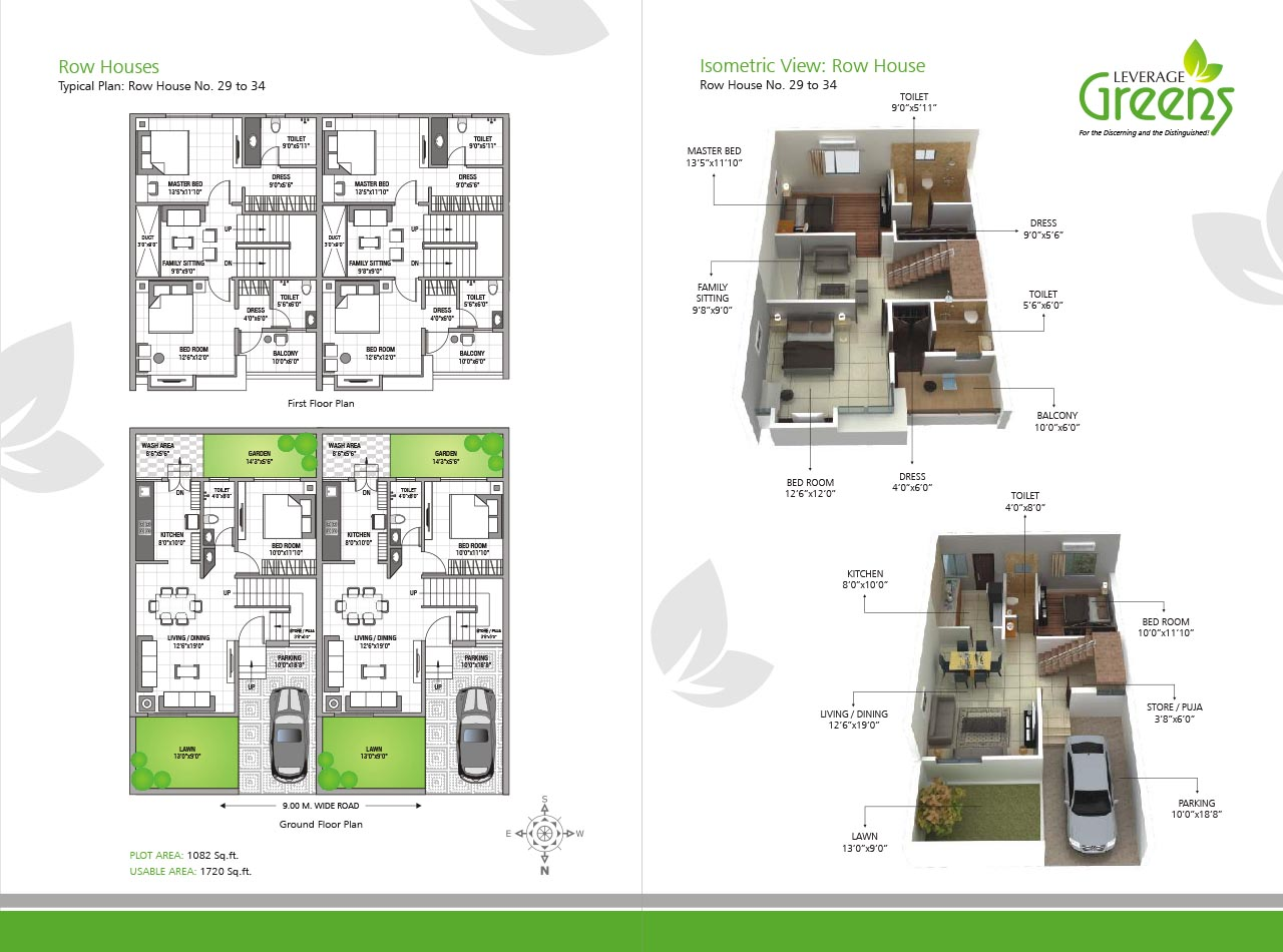 leverage-greens-phaseone-brochure_0002_Layer 9