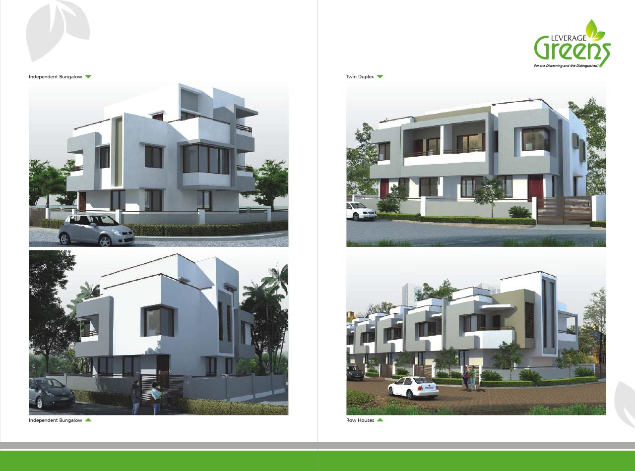 leverage-greens-phaseone-brochure_0005_Layer 6