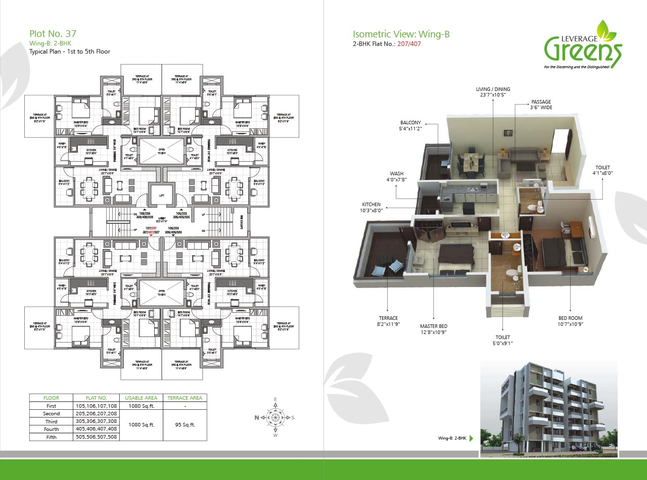 leverage-greens-phaseone-brochure_0006_Layer 5