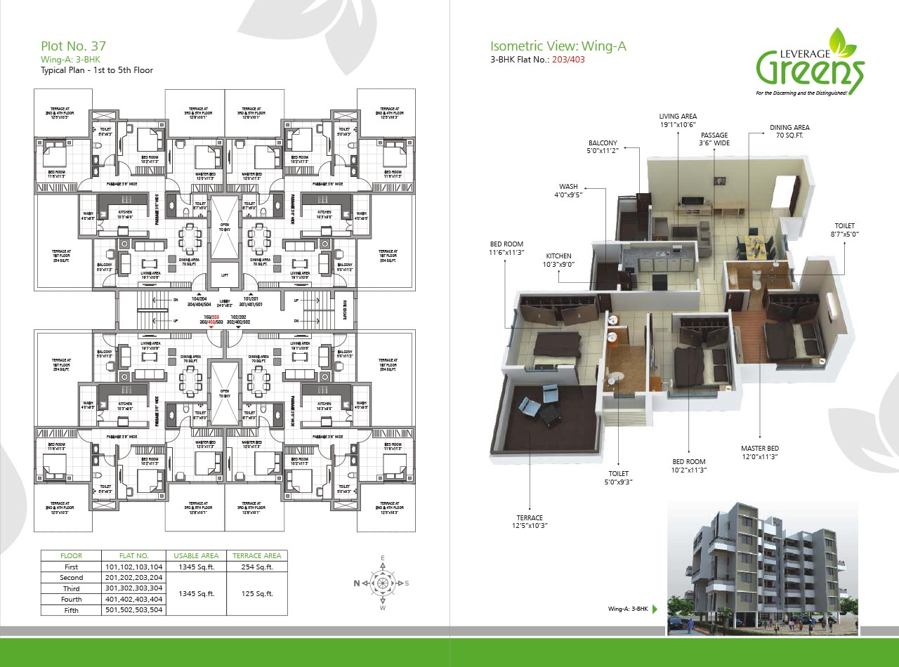 leverage-greens-phaseone-brochure_0007_Layer 4
