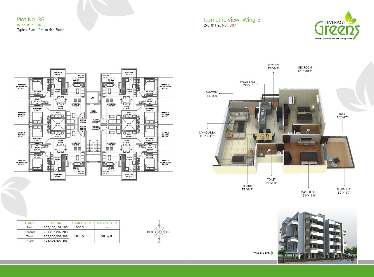 leverage-greens-phaseone-brochure_0008_Layer 3