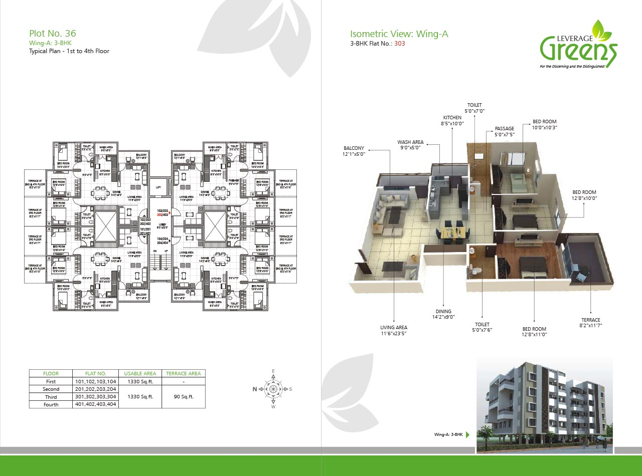 leverage-greens-phaseone-brochure_0009_Layer 2