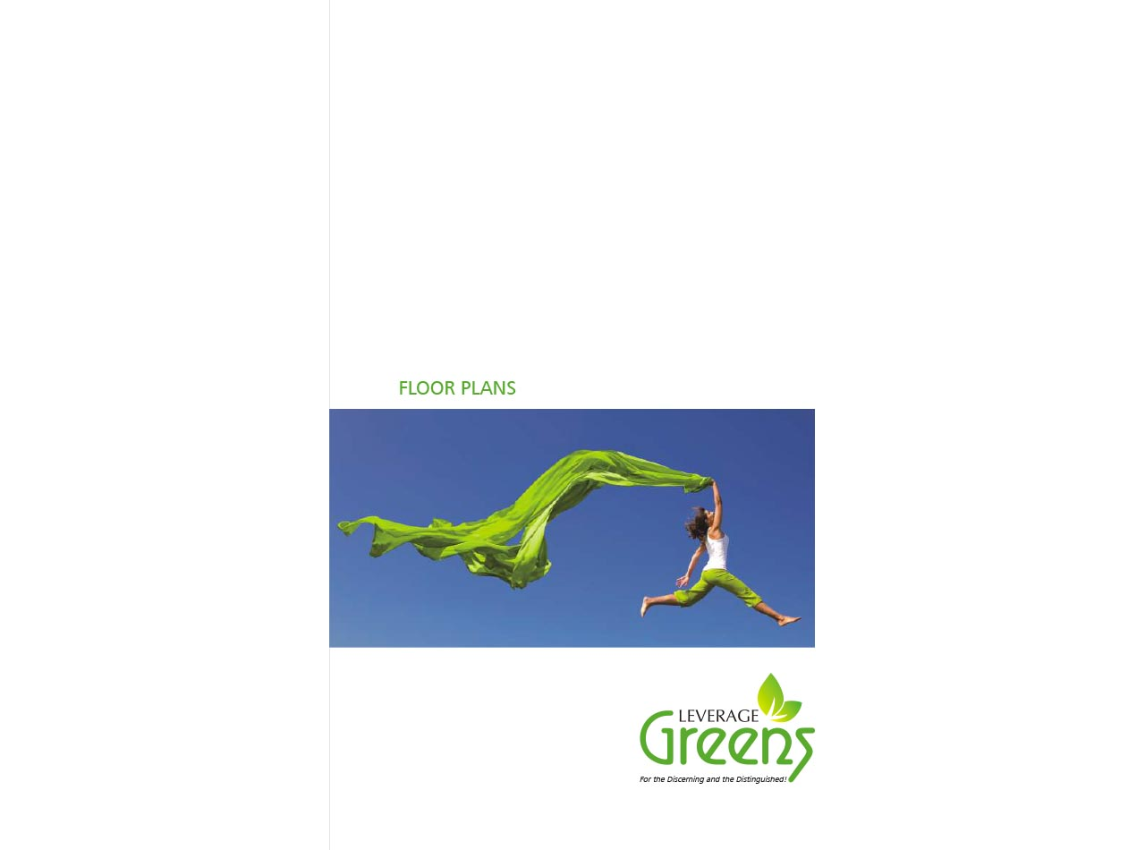 leverage-greens-phaseone-brochure_0010_Layer 1