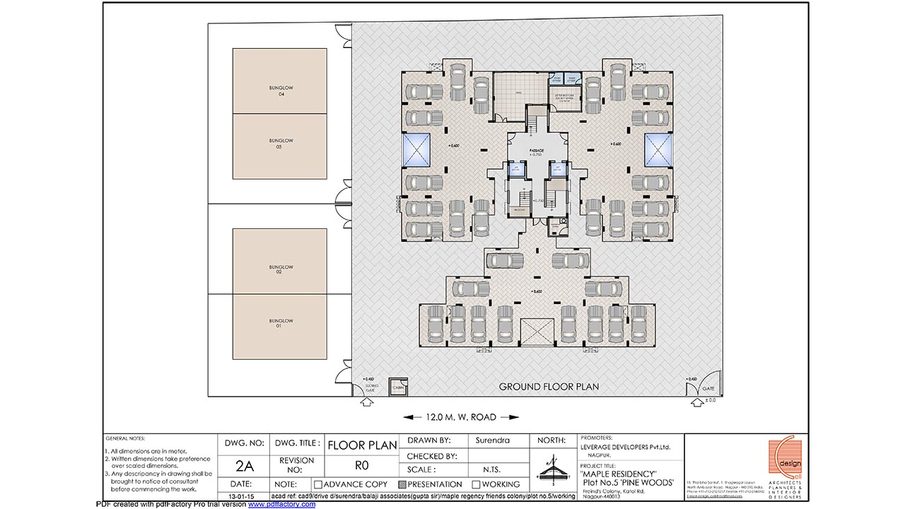 maple residency floor plan_0000_Layer 4