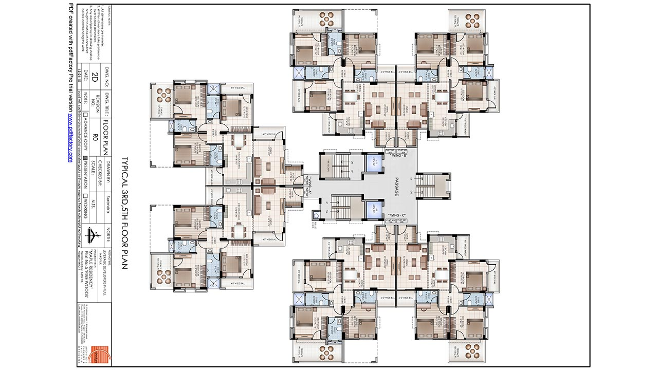 maple residency floor plan_0002_Layer 2