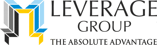 Leverage Group - The Absolute Advantage