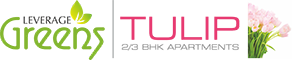 leverage-greens-tulip-title-logo