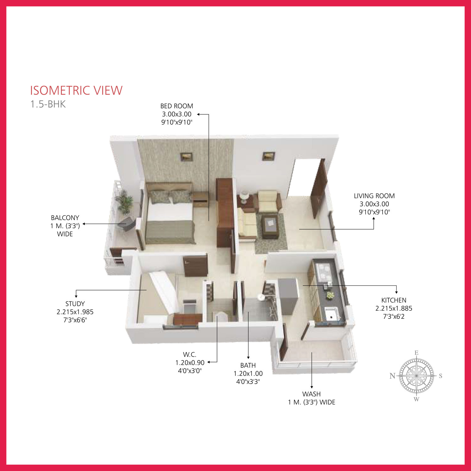 ruby-15bhk-isometric-view-1
