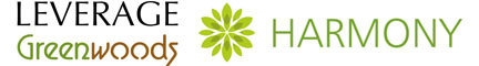 leverage-greenwood-harmony-logo